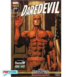 Devil e i Cavalieri Marvel 071 - Daredevil 020