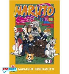 Naruto Color 024