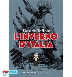 L'Inverno D'Italia Nuova Edizione
