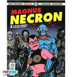 Magnus - Necron 05