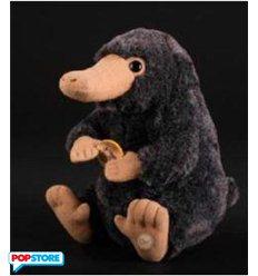 Animali Fantastici - Niffler Plush 20cm