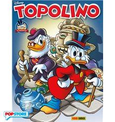 Topolino 3230
