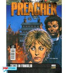 Preacher Ristampa Economica 003