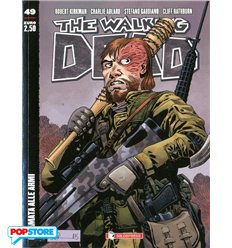 The Walking Dead 049