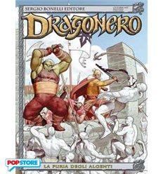 Dragonero 053