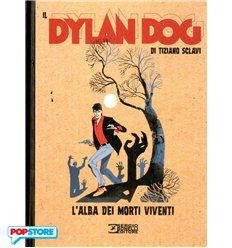 Il Dylan Dog Di Tiziano Sclavi 006 - L'Alba dei Morti Viventi