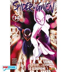 Spider-Gwen 014