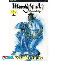 Moonlight Act 022
