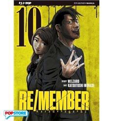 Re/Member 010