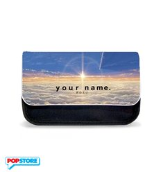 Your Name Astuccio Cielo