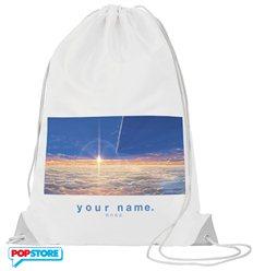 Your Name Borsa Cielo