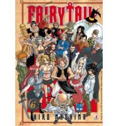 Fairy Tail 006