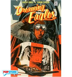 Dreaming Eagles Tp