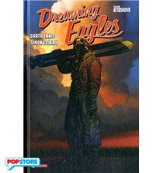 Dreaming Eagles Hc