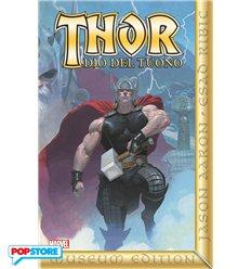 Thor God of Thunder Gold Edition