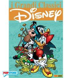 I Grandi Classici Disney 022