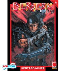 Berserk Collection Serie Nera 027 R2