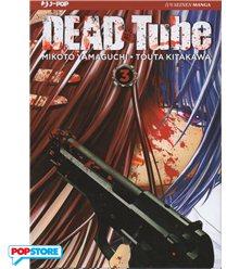Dead Tube 003