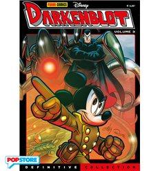 Darkenblot 003