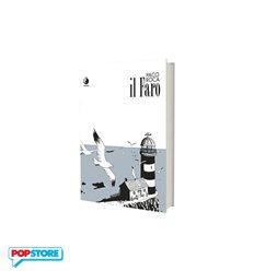 Il Faro Nuova Edizione Cartonata