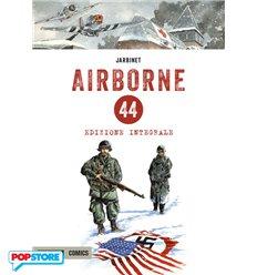 Airborne 44 Edizione Integrale
