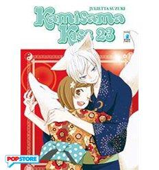 Kamisama Kiss 023