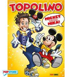 Topolino 3231