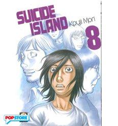 Suicide Island 008