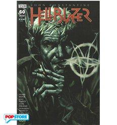 Hellblazer 060