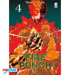 Fire Punch 004