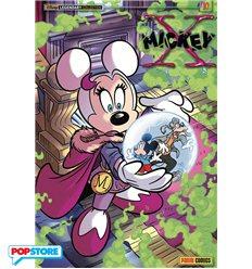 X-Mickey 010