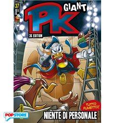 PK Giant 037