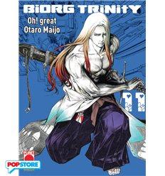 Biorg Trinity 011