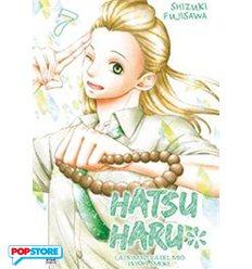 Hatsu Haru - La Primavera Del Mio Primo Amore 007
