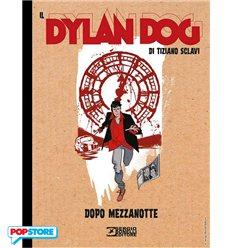 Il Dylan Dog Di Tiziano Sclavi 007 - Dopo Mezzanotte
