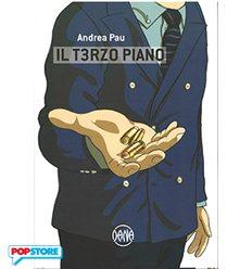 Il T3rzo Piano