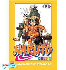 Naruto Color 027