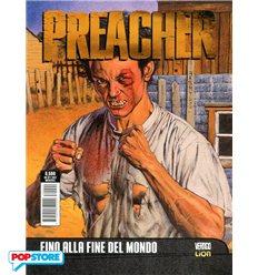 Preacher Ristampa Economica 004