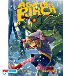 Agata e il Birch