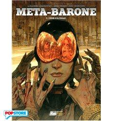 Meta-Barone 002