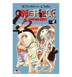 One Piece 014