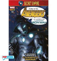Avengers 088 - Avengers 013
