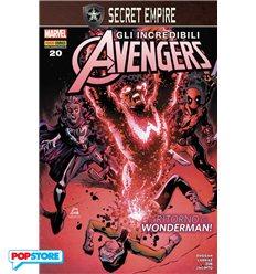 Incredibili Avengers 052 - Gli Incredibili Avengers 020