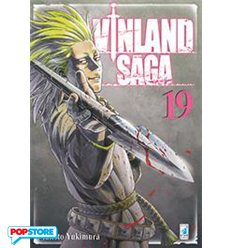 Vinland Saga 019