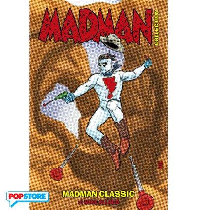 Madman 009 - Madman Classic