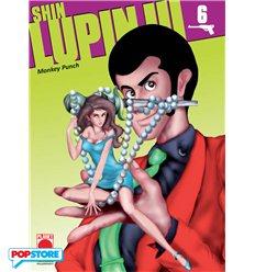 Shin Lupin 006