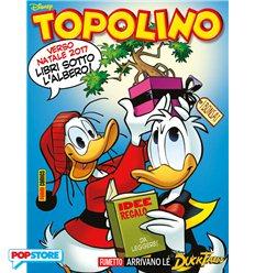 Topolino 3235