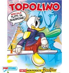 Topolino 3236
