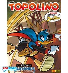 Topolino 3237