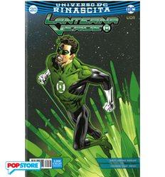 Lanterna Verde Rinascita 020